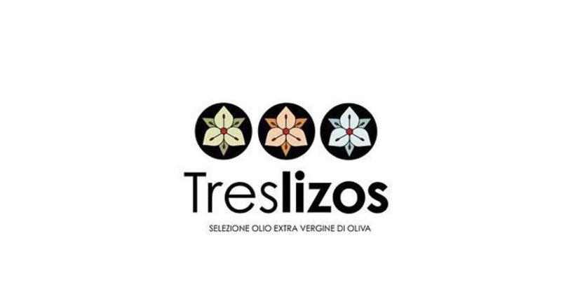 Il Giglio Treslizos