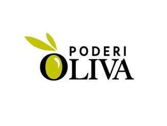 Poderi Oliva