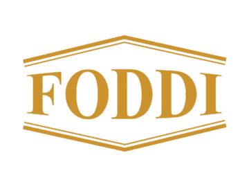 Frantoio Oleario Foddi