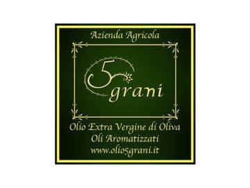 Azienda Agricola 5 Grani