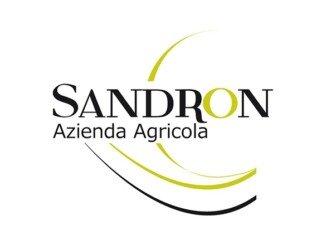 Azienda Agricola Sandron