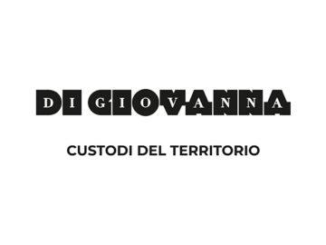 Di Giovanna Società Agricola srl