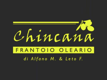 Frantoio Oleario Chincana