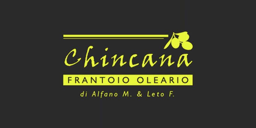 Frantoio Oleario Chincana