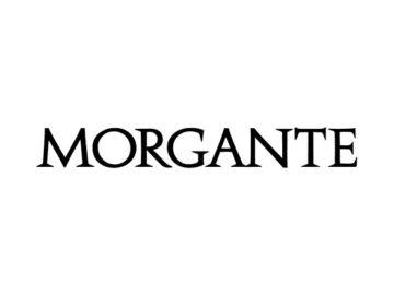 Morgante Soc. Agricola
