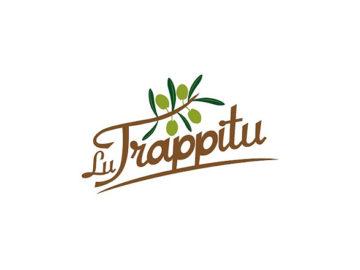 Oleificio Lu Trappitu