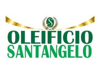Oleificio-Santangelo