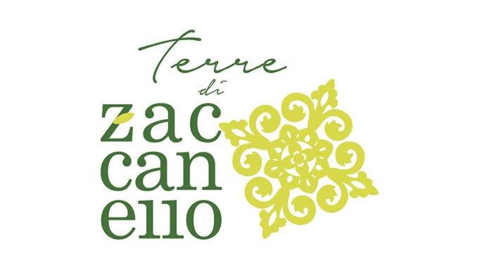 Terre di Zaccanello