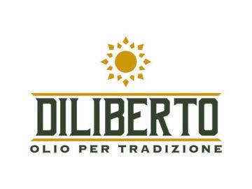 Biologic Oil Diliberto
