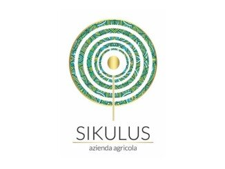 Sikulus