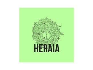 Heraia