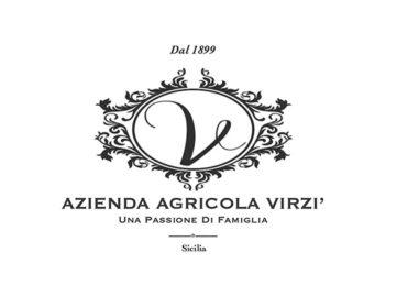 Azienda Agricola Virzì