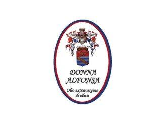 Azienda-Agricola-Margherita-Carducci-Artenisio