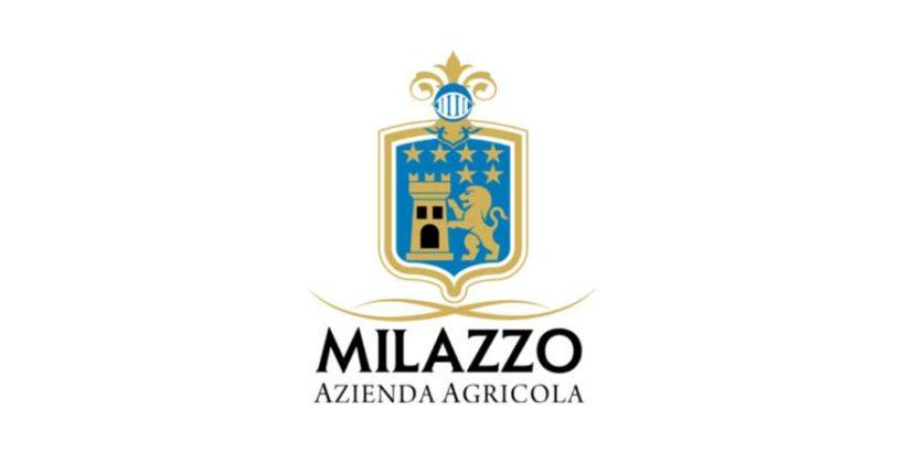 Az. Agr. Zootecnica Milazzo