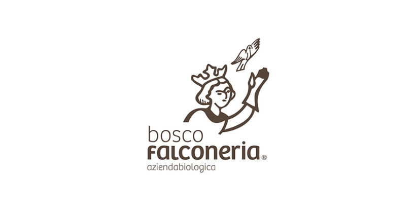 Bosco Falconeria