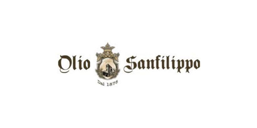 Frantoio Oleario Sanfilippo Daniele
