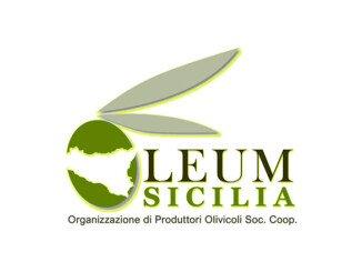 Oleum Sicilia