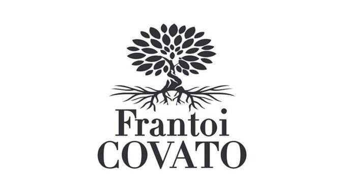 Frantoi-Covato-Srl
