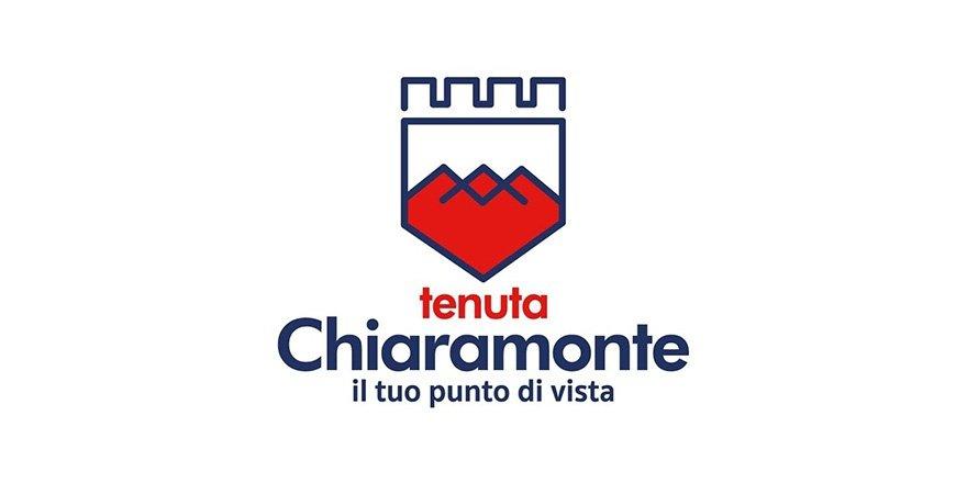 Tenuta Chiaramonte