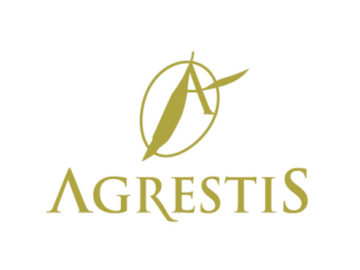 Agrestis Soc. Coop. Agricola