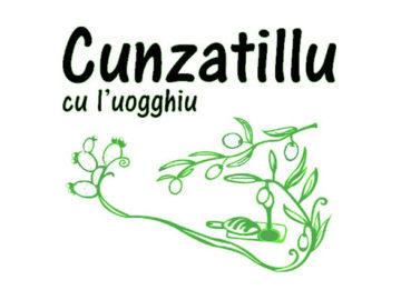 Azienda Agricola Cunzatillu