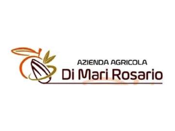 Az. Agr. di Mari Rosario