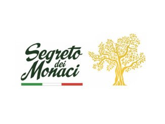 Segreto dei Monaci - Azienda Agricola Reale