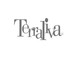 Terraliva