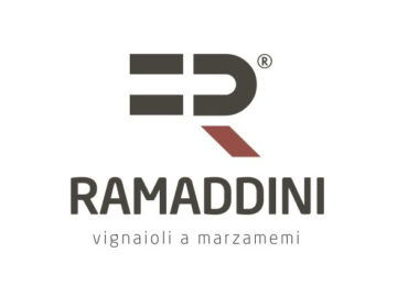 Ramaddini Soc. Agr.