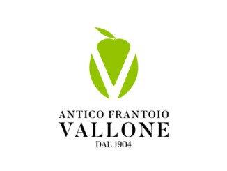Antico Frantoio Vallone