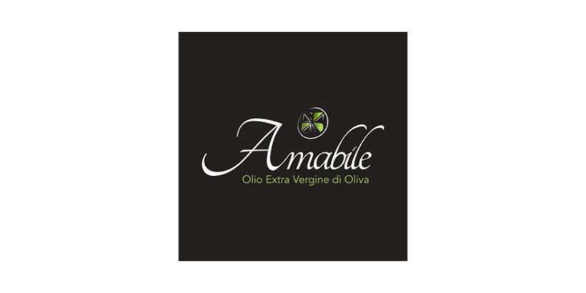 Azienda Agricola Amabile