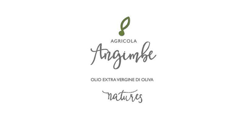 Az. Agricola Angimbe