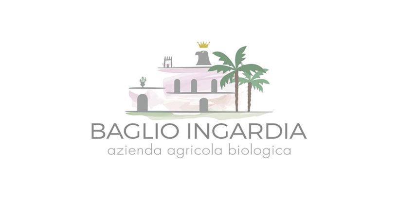 Az. Agr. Biologica Baglio Ingardia