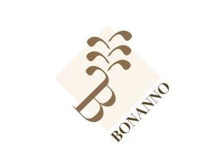 Azienda Agricola Bonanno Domenico