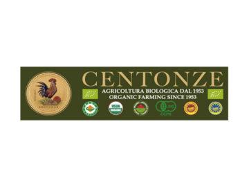 Azienda Agricola Centonze