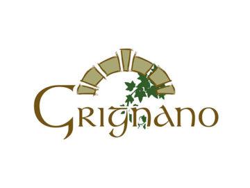 Azienda Agricola Grignano