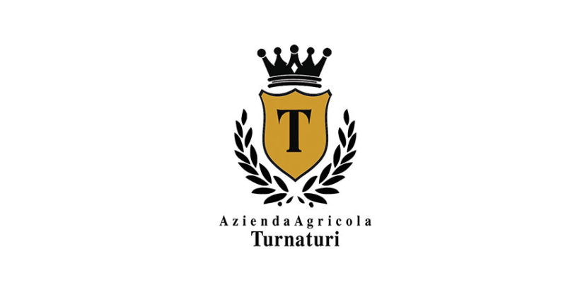 Azienda Agricola Turnaturi Carmela
