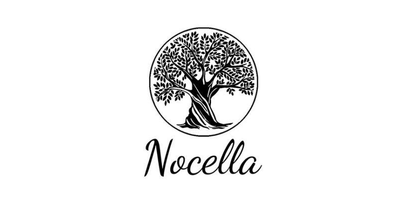 Nocella