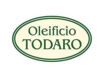 Oleificio Leonardo Todaro