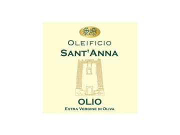 Oleificio S. Anna