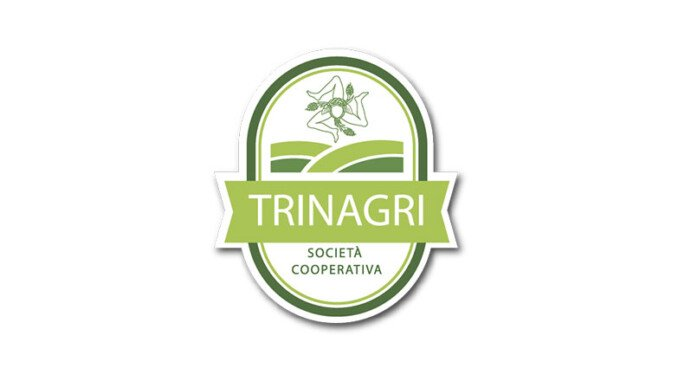 Trinagri Soc. Coop.