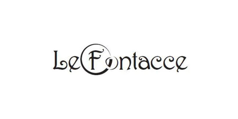 Az. Agr. Le Fontacce