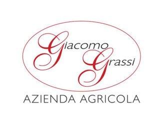 Az. Agr. Giacomo Grassi