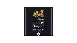 Castel Ruggero Pellegrini