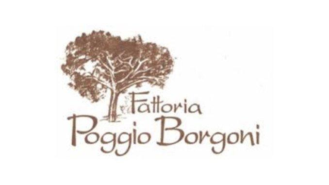 Fattoria Poggio Borgoni