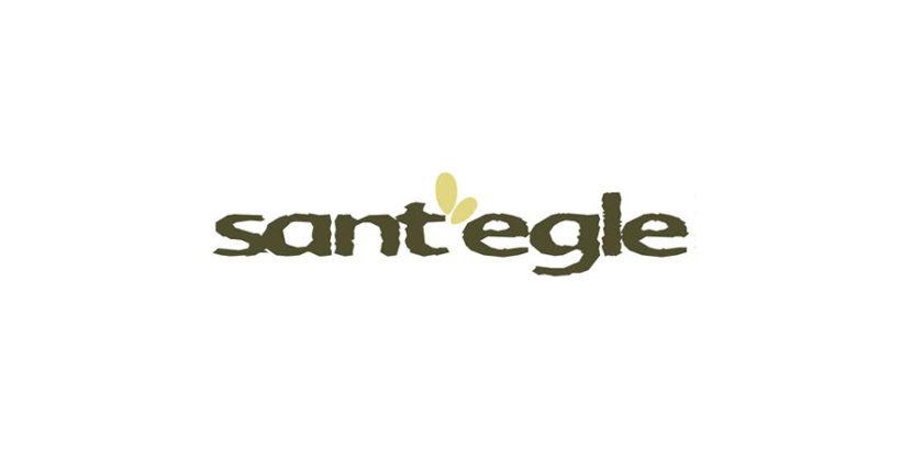 Agriturismo bio Sant'Egle