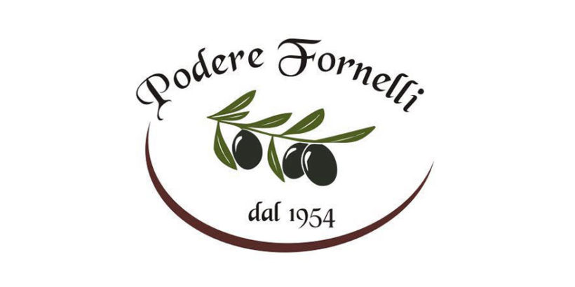 Podere Fornelli