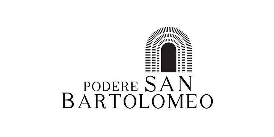 Podere San Bartolomeo