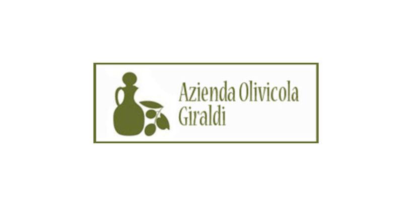 Azienda Olivicola Giraldi