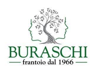 Frantoio Buraschi